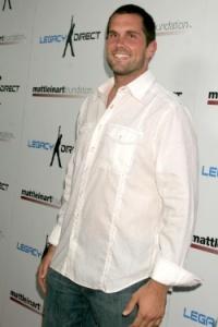 Matt Leinart