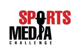 Sports Media Challenge